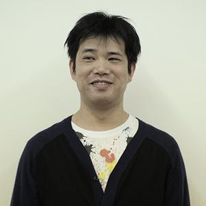 Masanori, Nulab's CEO
