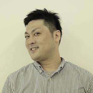 Shinsuke, Nulab's CMO