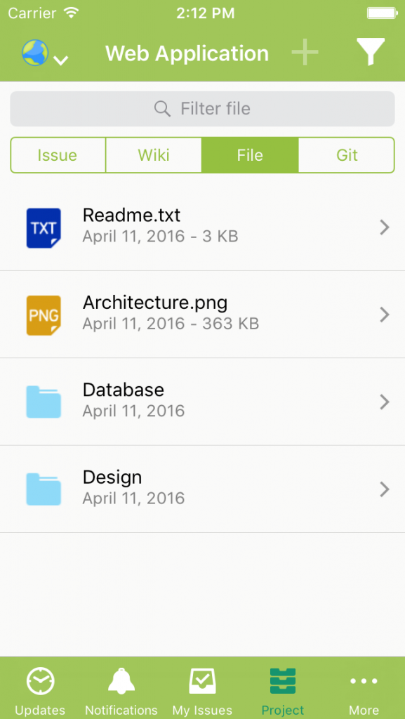 en_6_project_files