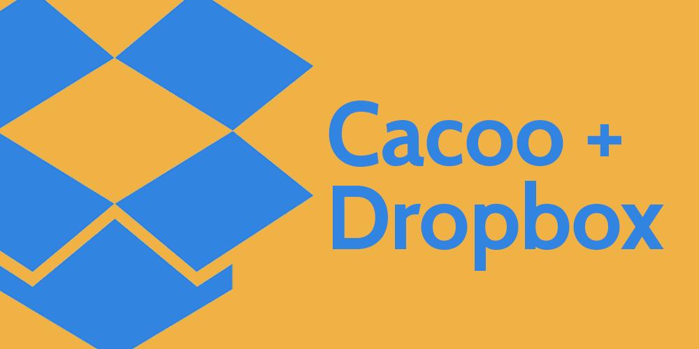 dropbox-cacoo