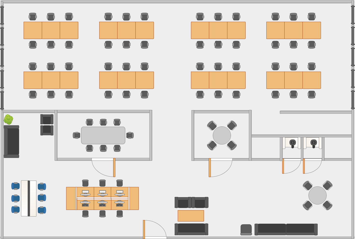 New diagram templates available in cacoo cacoo for Office floor plan app