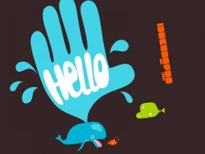helloooo_1x