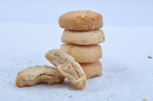 creamy-cookies-928399_640