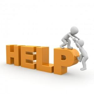 help-1013700_640