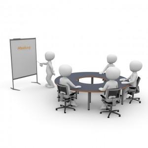 meeting-1015616_640