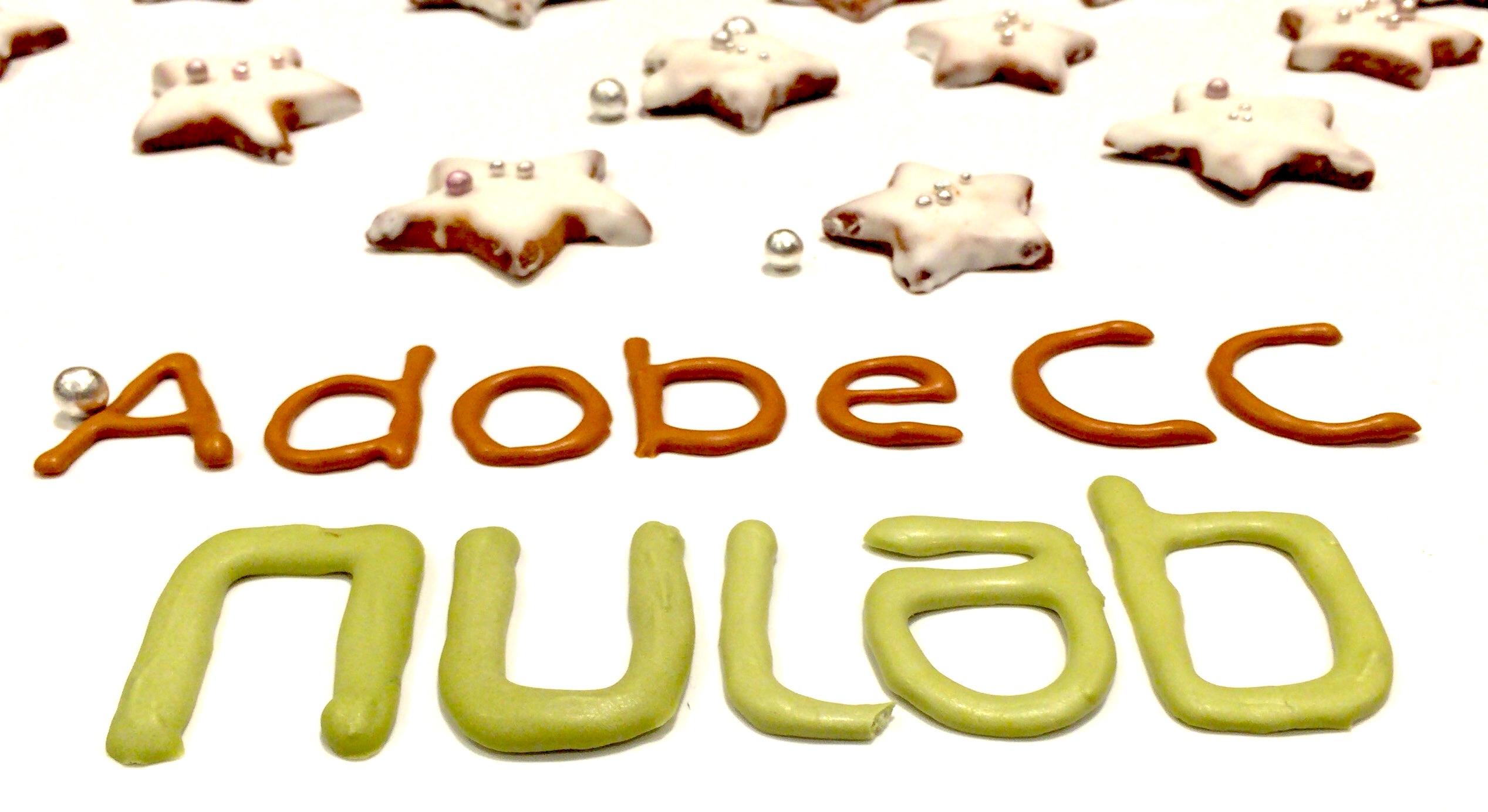 adobe_nulab