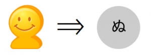 change default icon