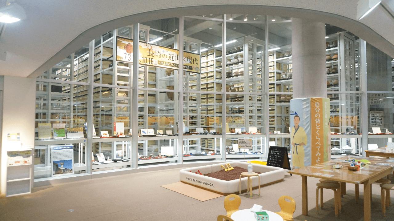 博物館 壱岐 国
