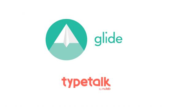 Android用画像読み込みライブラリ、Glideを使ってみよう!