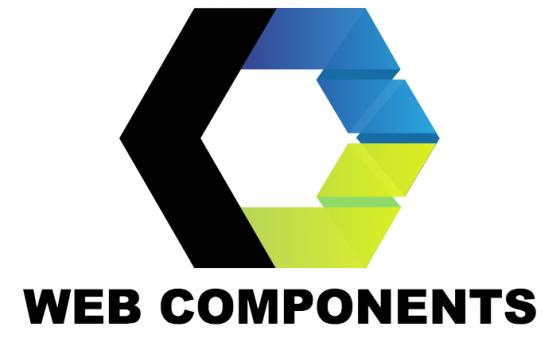 ライブラリを使わずここまでできる!Web Componentsで近未来のフロントエンド開発