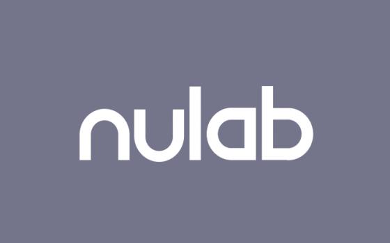 2019年2月8日からドメインを「nulab-inc.com」から「 nulab.com 」に変更します。