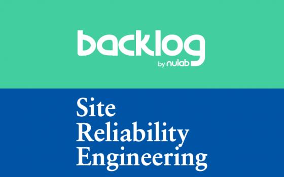 サービス品質向上のためにBacklogのSREが行ってきたサービスレベル管理の取り組み