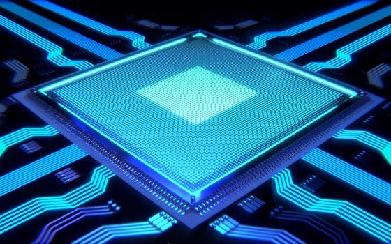 TypetalkのEC2インスタンスをインテルプロセッサからARMベースのAWS Graviton2に完全移行。性能向上と費用削減を実現